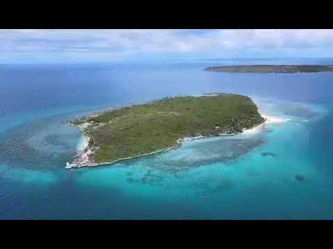 VIRGIN ISLAND TEAMBUILDING