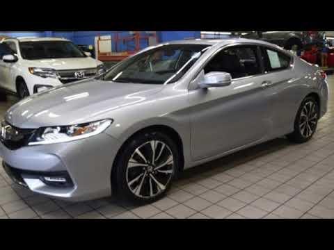Used 2016 Honda Accord Washington DC Honda Dealer, MD #H6946