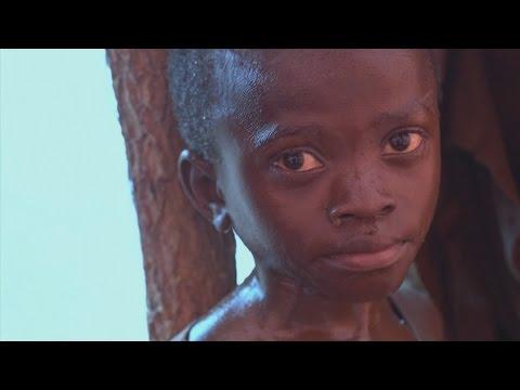 Kobalt-Suche im Kongo: Diese Kinder schuften für unsere Smartphones