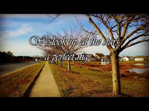 American Authors - What We Live For (Lyrics)