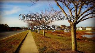 Скачать American Authors What We Live For Lyrics
