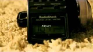 Video MVI 3148 download MP3, 3GP, MP4, WEBM, AVI, FLV Oktober 2018