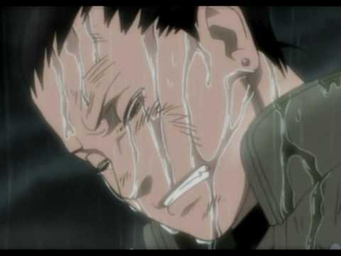 Death Girl Wallpaper Download Naruto Shippuuden Sad Moments Amv The Guardian Youtube