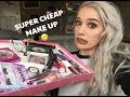 INSANELY HUGE Primark Make Up Haul (so cheap but so GOOD)