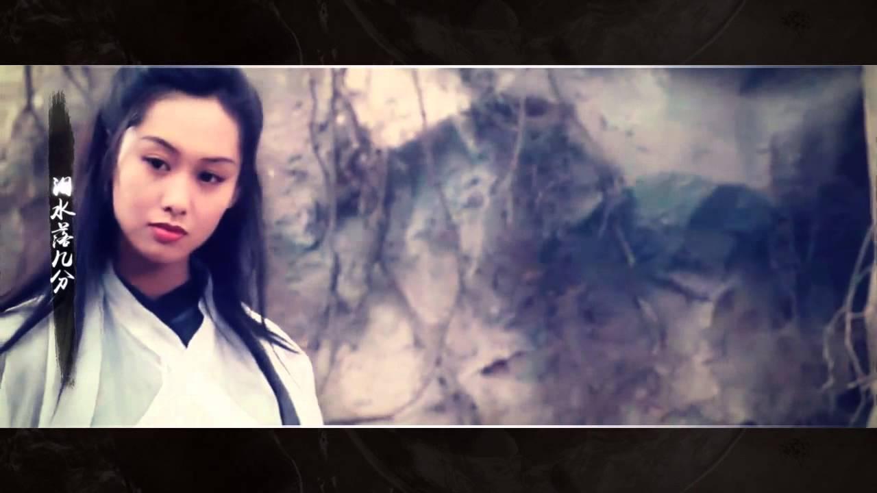 孔雀东南飞话剧下载_【公子非才】孔雀东南飞:古装剧情侣唯美虐恋群像 - YouTube