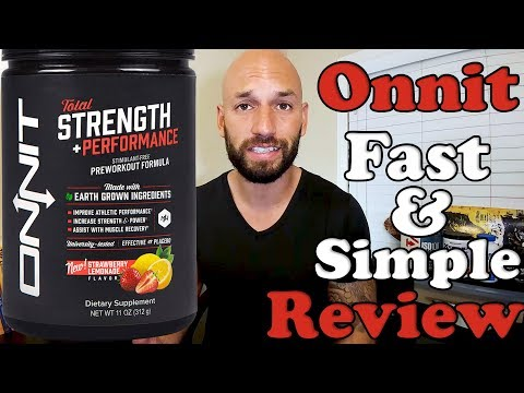 onnit:-total-strength-and-performance-|-pre-workout-supplement-review