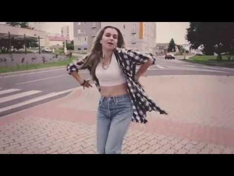 Sigala - Sweet Lovin' | Choreography by Tereza Čubanová