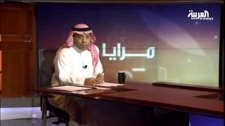 #مرايا : تاريخ الحروب الدينية
