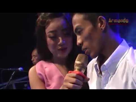 LIVE : KEPALING -  MAYA NATASYA (JAWARA MUSIC)