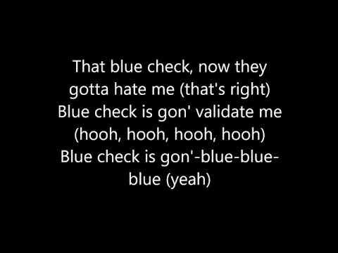 A$AP Ferg - Verified (Lyrics)
