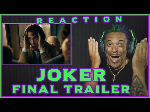 joker---final-trailer-reaction