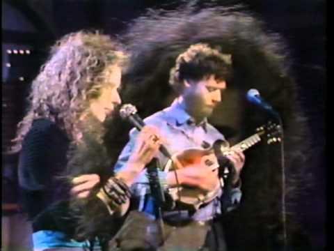 Cowboy Junkies - Cheap Is How I Feel (Live)