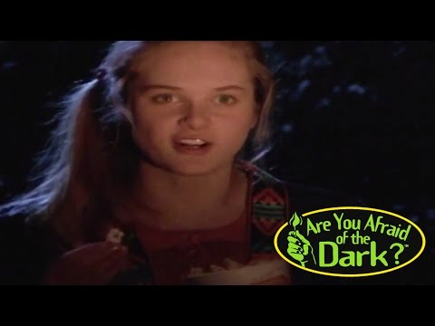 Are You Afraid of the Dark? 202 - TheTale of the Midnight Madness   HD - Full Episode