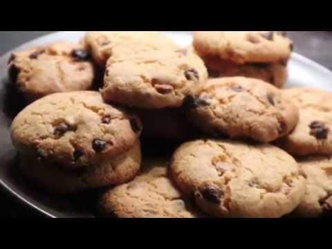 recette-cookies-sans-beurre