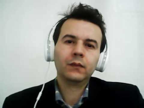 Mohamed Nassim  Bouhedli
