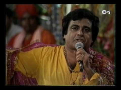 put-kaput---narendra-chanchal---sherawali-maa-bhajan---jagran-ki-raat