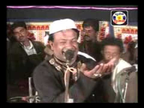 CHHOTE MAJID SHOLA SHARIYAT BACHAIYE PART 2.MPG_mpeg4.mp4 n m ,ghanchi