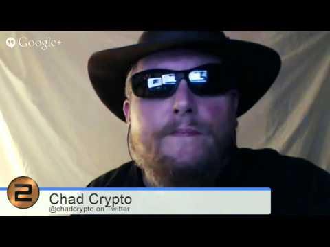 Crypto Gaming Network Episode Zero