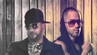 Sexo Seguro (New Version Remix) - Yandel Ft Franco El Gorila, Farruko, Baby Rasta y Gringo