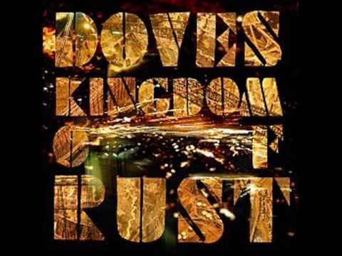 Клип Doves - 10:03