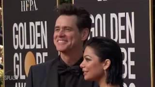 Jim Carrey Won't Resurrect Old Movie Roles | Daily Celebrity News | Splash Tv
