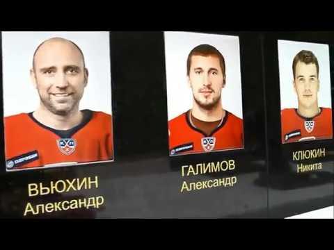 Последние новости Ярославля и Ярославской области сегодня