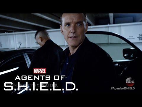 Absorbing Man Returns – Marvel's Agents of S.H.I.E.L.D. Season 3, Ep. 12