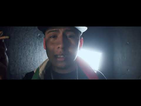 "Lucky Luciano + YMR Redd + Lil'T ""No Go"" official music video [dir by Mak]"