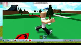 -ROBLOX- CATALOG HEAVEN -GIANT GLITCH-