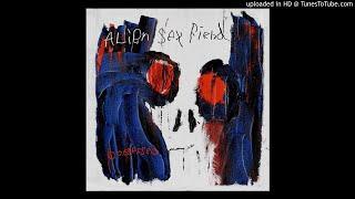 Alien Sex Fiend - It's In My Blood (2018)