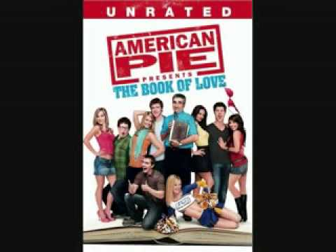 American Pie 7 - GET LOOSE.flv
