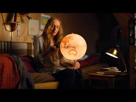 Was machen Frauen morgens um halb vier ?, ab 08.11.2012 im Kino