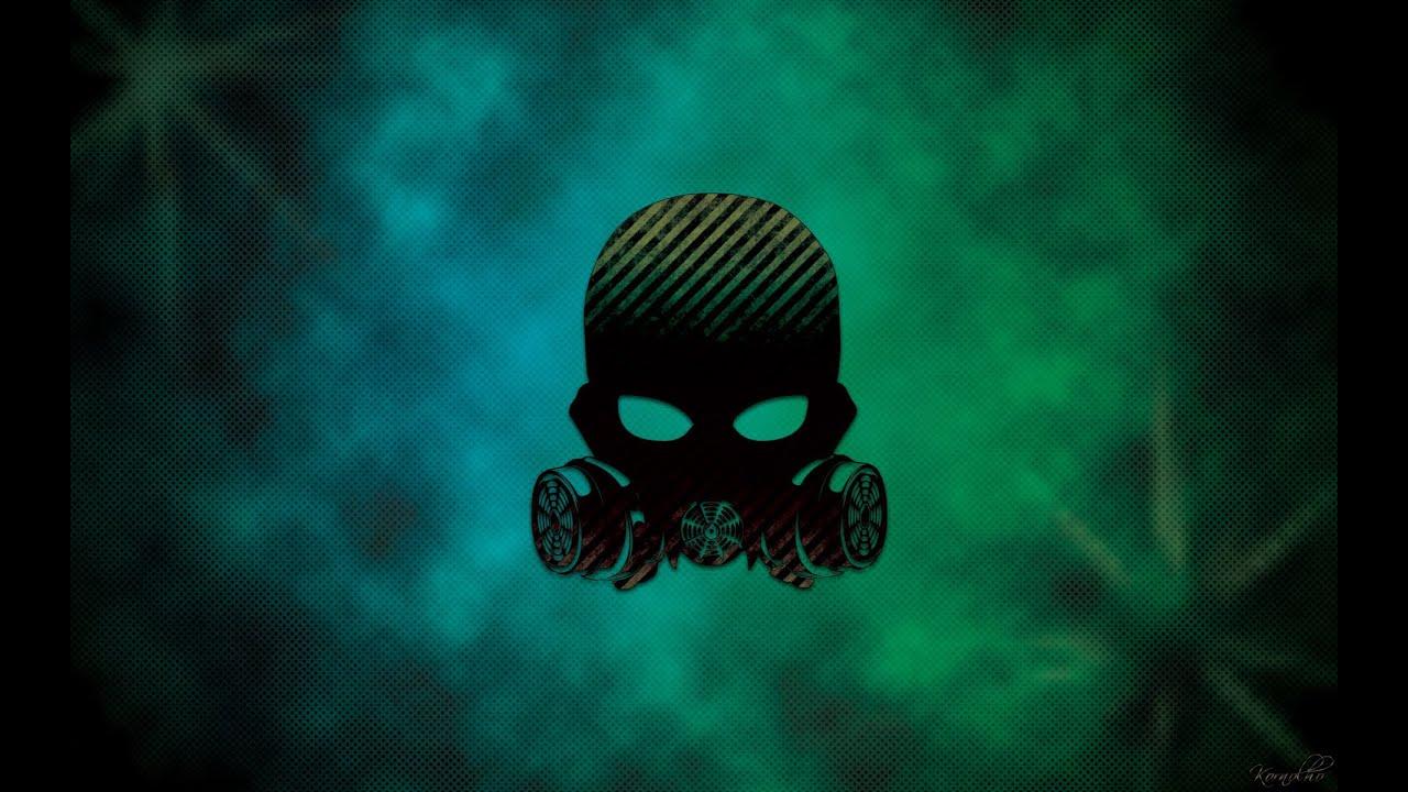 rap logo wallpapers - photo #36