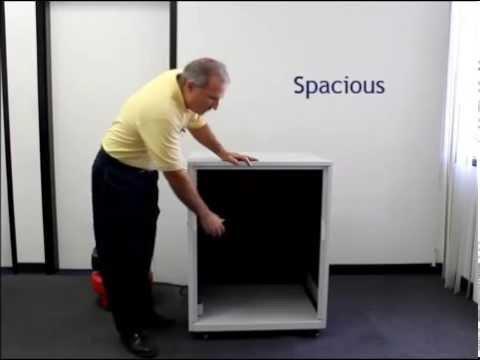 California Air Tools SPC03 Air Compressor Sound Proof