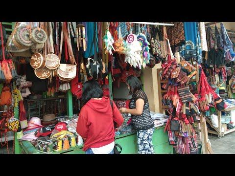 wisata-toraja-:-jalan-jalan-ke-pusat-pertokoan-aksesoris-khas-toraja-di-kota-rantepao-toraja-utara