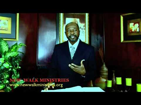 Decision Making NEW WALK MINISTRIES mp3ify dot com