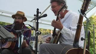 Bluegrass Gospel Hour