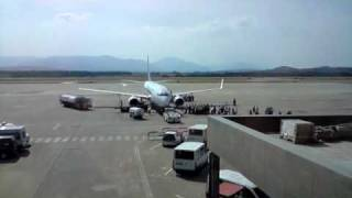 Girona Airport - 07/06/2010 Thumbnail
