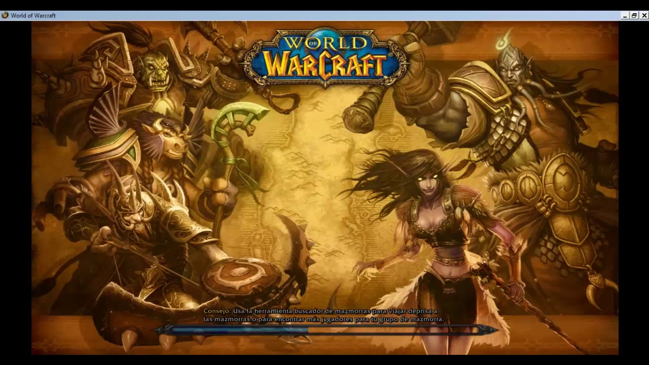 roll hack wow 3.3 5a