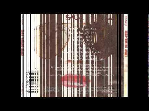 Saga - Worlds Apart (FULL ALBUM)