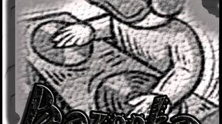 Zdravko Colic-Pusti pusti modu (Bazooka remix)