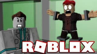 🔥 SURVIVE THE EXPERIMENTS! Roblox