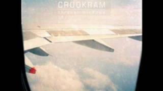 Скачать Crookram A Man Named Ivan