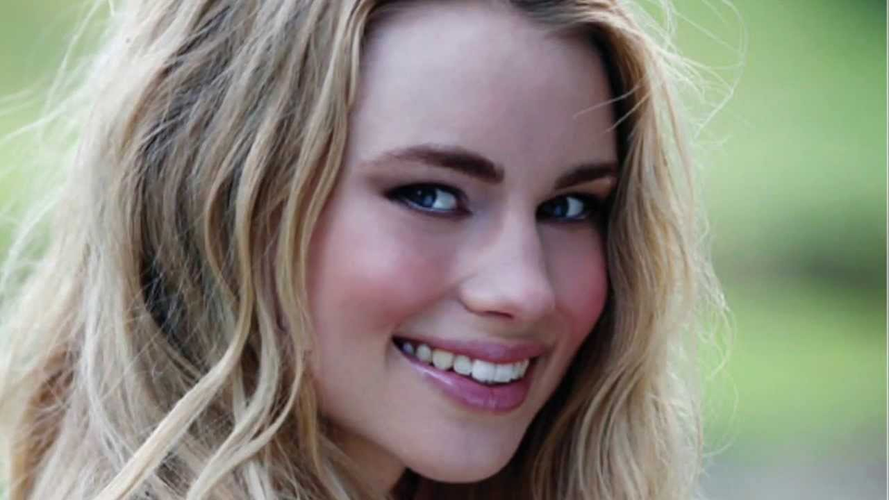 lucy fry gif