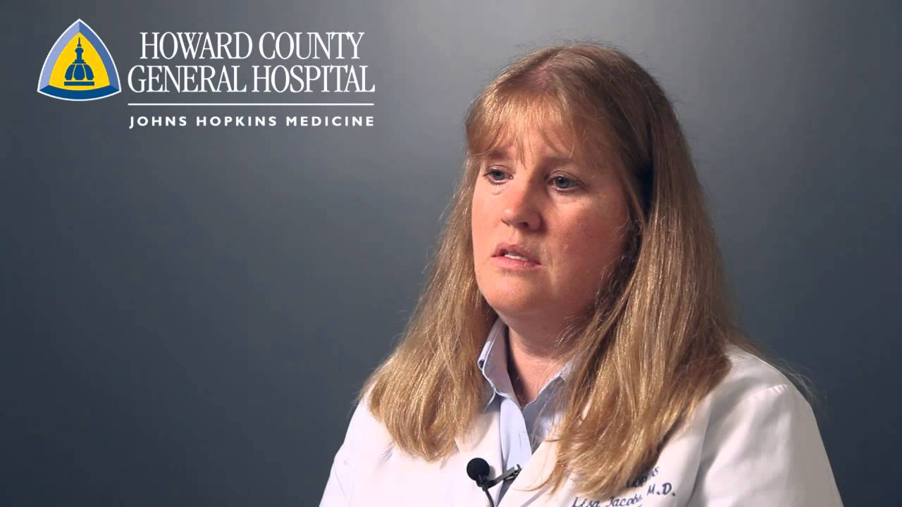Lumpectomy, Mastectomy And Reconstruction After Breast -2146