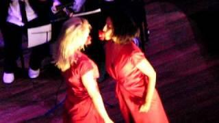 Wende Snijders La Habanera uit Carmen  & Amsterdam Sinfonietta
