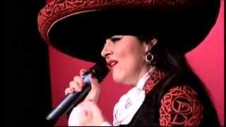 "GRACIELA BELTRAN - COMO TU DECIDAS - VIDEO ""TARASCO"""