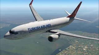 x-plane-11-turbulence-levels