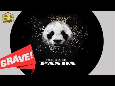 Desiigner - Panda (VERSAO GRAVE) +DOWNLOAD