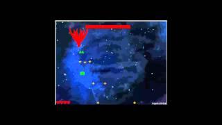 Boss Slayer - играть онлайн бесплатные флеш игры(, 2012-05-23T20:22:11.000Z)